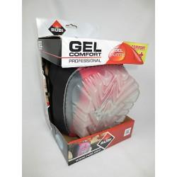 Rubi Gel Knieschoner Comfort 81998