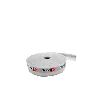 1,90€/m Sopro RandDämmstreifen RDS 960 Randstreifen Dämmstreifen selbstkl. 4/50mm 25m
