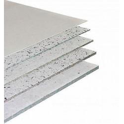 26,65€/m² Dämmplatte 600x1000 Sopro FDP 558 9 mm FliesenDämmPlatte Faserplatte