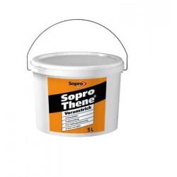 5,20€/L Sopro SoproThene Bitumen Kautschuk Voranstrich STV 879 Haftverbesserer 5 Liter