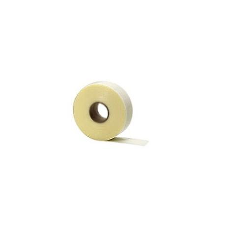 1,96€/m Sopro Fixier Band WEV 579 Fixierband Armierung Entkopplung 50mm/25m