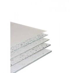 19,98€/m² Dämmplatte 600x1000 Sopro FDP 558 2 mm FliesenDämmPlatte Faserplatte