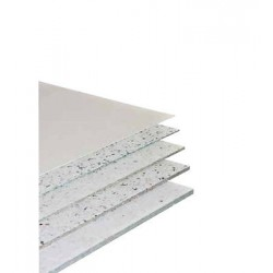 24,98€/m² Dämmplatte 600x1000 Sopro FDP 558 7 mm FliesenDämmPlatte Faserplatte