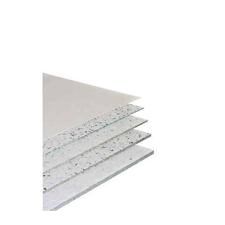29,98€/m² Dämmplatte 600x1000 Sopro FDP 558 12 mm FliesenDämmPlatte Faserplatte