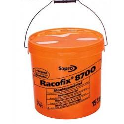 1,96€/KG Sopro Racofix 8700 15 kg Schnellmontagemörtel Montagemörtel Schnellzement Mörtel