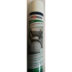 Förch R560 Aktivschaumreiniger Plus 5 600ml Universalreiniger Reiniger